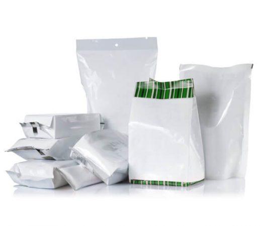 bag-samples