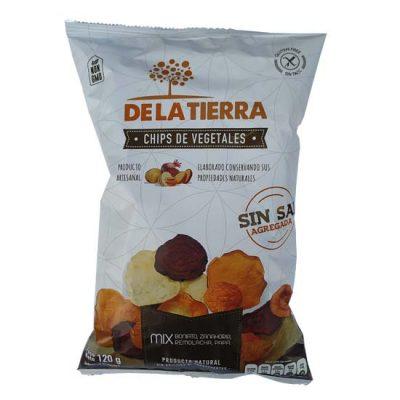 chips-vegetales